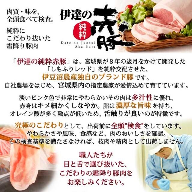 赤豚_sq