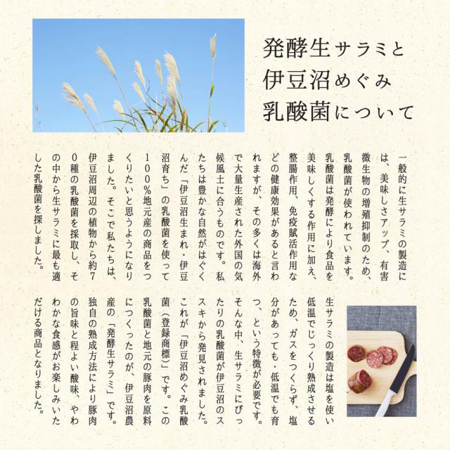おつまみセット_LP_d-2(5-2)