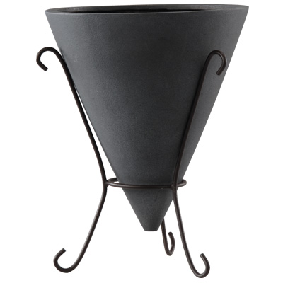 ブリティッシュ 軽量 鉢 プランター