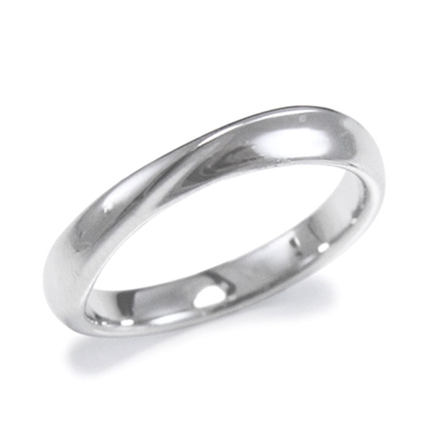 fe-fe スーパースチール リング 指輪 刻印 男性用 Men's fe-180 y160628