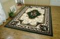 ベルギー製ウィルトン織カーペット180×240cm