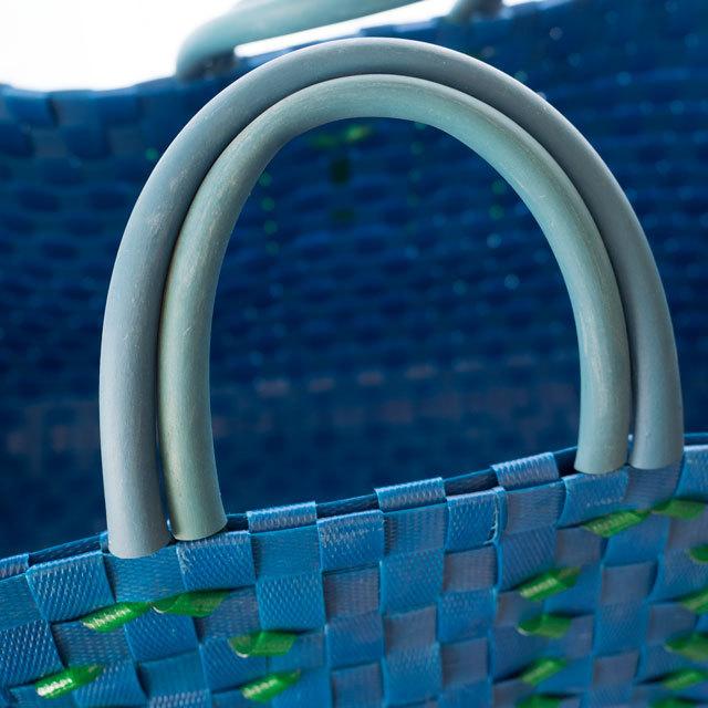 ベトナムの市場かご,ガーデニングバッグ