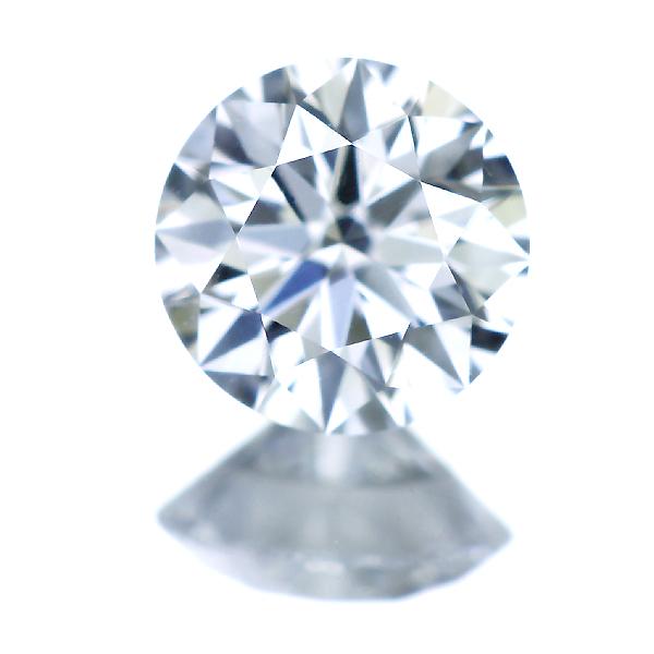 0.240ct D IF 3EXCELLENT H&C ダイヤモンド ルース