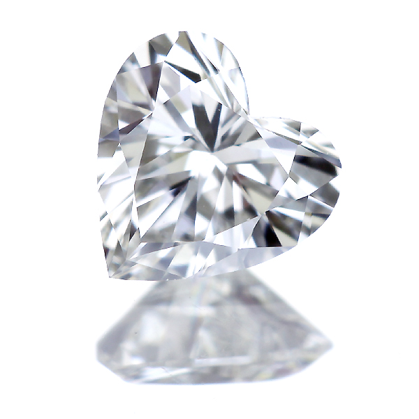 0.239ct H VS-1 ダイヤモンド ルース