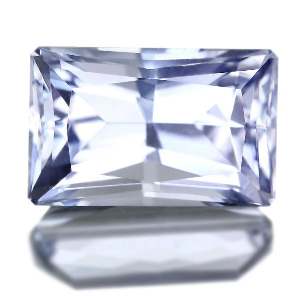ハーキマーダイヤモンド 17.3ct 【5月19日22時販売開始】
