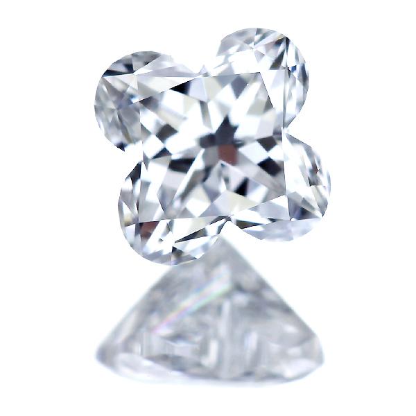 0.371ct G VS-1 ダイヤモンド ルース