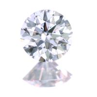 [決算セール目玉☆大幅値下げ!※他割引対象外・ポイント利用不可]FAINT PINK VS2 ピンクダイヤモンド 0.227ct