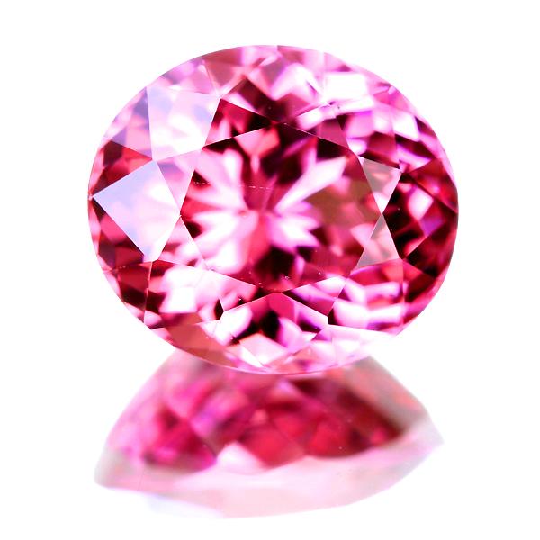 ピンクスピネルルース 1.85ct 【日替りルース】 【4月25日22時販売開始】