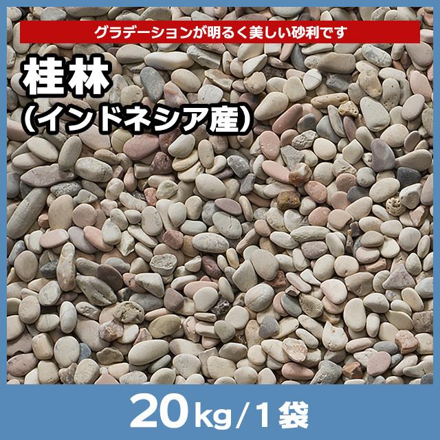 桂林(インドネシア産) 20kg