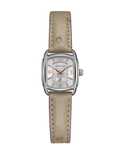 ハミルトン バグリー H12351855 正規品 腕時計