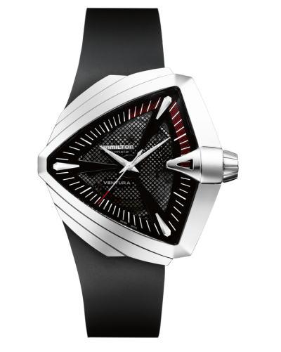 ハミルトン ベンチュラXXL  H24615331正規品 腕時計