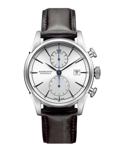 ハミルトン・スピリット オブ リバティ H32416781 正規品 腕時計