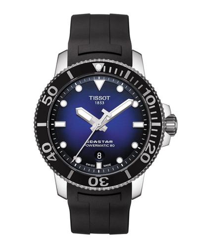 TISSOT ティソ シースター1000 T120.407.17.041.00 正規品