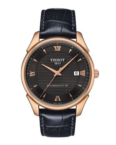 TISSOT ティソ ヴィンテージ・オートマチックT920.407.76.068.00 正規品 腕時計