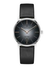 official photos daa84 41d03 ハミルトン ハミルトン時計、ティソ腕時計の販売『田島・愛知県 ...