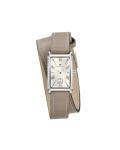 ハミルトン  アードモア H11221914 正規品 腕時計