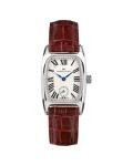 ハミルトン ボルトン・クオーツ(スモールサイズ) H13321811正規品 腕時計