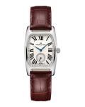 ハミルトン ボルトン・クオーツ H13421511正規品 腕時計