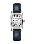 ハミルトン ボルトン・クオーツ H13421611正規品 腕時計