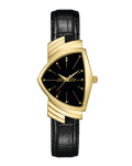 ハミルトン・ベンチュラ H24301731 正規品 腕時計