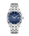 ハミルトン・ジャズマスター ジェント H32451141正規品 腕時計