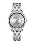ハミルトン・ジャズマスター ジェント H32451151正規品 腕時計