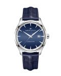 ハミルトン・ジャズマスター ジェント H32451641正規品 腕時計