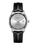 ハミルトン・ジャズマスター ジェント H32451751正規品 腕時計