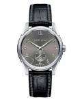 ハミルトン・ジャズマスター・シンラインプチセコンド H38411783正規品 腕時計