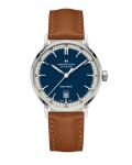 ハミルトン・イントラマティック オート 40mm H38425540正規品 腕時計