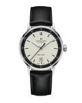 ハミルトン・イントラマティック オート 40mm H38425720正規品 腕時計