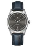 ハミルトン・スピリット オブ リバティ H42415691 正規品 腕時計