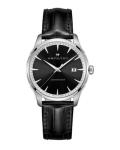 ハミルトン・ジャズマスター ジェント H32451731正規品 腕時計