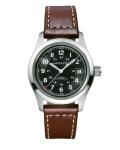 ハミルトン[HAMILTON] カーキ・フィールド・オート38mm H70455533 正規品 腕時計