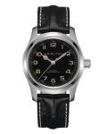 ハミルトン[HAMILTON] カーキ・フィールド・マーフ H70605731 正規品 腕時計