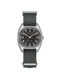 ハミルトン カーキ パイロット パイオニアメカ  H76419931正規品 腕時計
