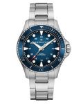 ハミルトン・カーキネイビースキューバ オート 43mm H82505140正規品 腕時計