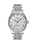 TISSOT ティソ ル・ロックル・オートマティック T066.407.11.033.00正規品 腕時計