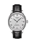 TISSOT ティソ ル・ロックル・オートマティック T006.407.16.033.00正規品 腕時計