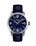 TISSOT ティソ PRC200クオーツ T055.410.16.047.00 正規品 腕時計