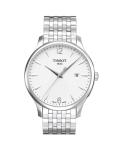 TISSOT ティソ トラディション クオーツ T063.610.11.037.00正規品 腕時計