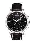 TISSOT ティソ トラディション クオーツ・クロノグラフ t063.617.16.057.00 正規品 腕時計