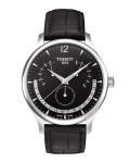 TISSOT ティソ トラディション パーペチュアルカレンダー t063.637.16.057.00 正規品 腕時計