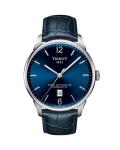 TISSOT ティソ シュマン デ トゥレル オートマティック ジェント T099.407.16.047.00正規品 腕時計