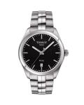 TISSOT ティソ PR100クオーツ T101.410.11.051.00正規品 腕時計