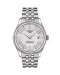 TISSOT ティソ バラードオートマティック T108.408.11.037.00正規品 腕時計