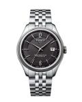 TISSOT ティソ バラードオートマティック T108.408.11.057.00正規品 腕時計