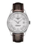 TISSOT ティソ バラードオートマティック T108.408.16.037.00正規品 腕時計