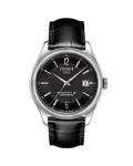 TISSOT ティソ バラードオートマティック T108.408.16.057.00正規品 腕時計