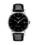 TISSOT ティソ エブリタイム・スイスマティック T109.407.16.051.00正規品 腕時計
